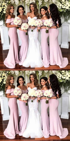 products/bridesmaid_dresses_88d77673-0566-4ac9-95e0-9a73c7df887c.jpg