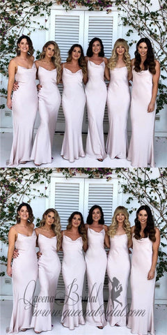 products/bridesmaid_dresses_9bb51ce2-9c59-4bc9-a20c-dd6a4b83eb9f.jpg