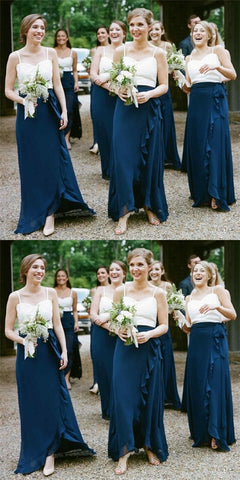 products/bridesmaid_dresses_9fb70d00-2e65-4b6e-a694-9ccf0335b90a.jpg