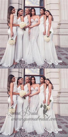 products/bridesmaid_dresses_c36262f5-24c5-401b-a8fa-2b1a23ca2f99.jpg