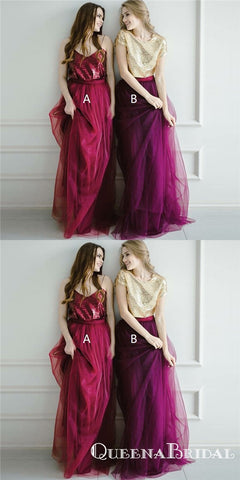 products/bridesmaid_dresses_d262908f-c08c-4a7c-af2c-a17d7b4cafec.jpg