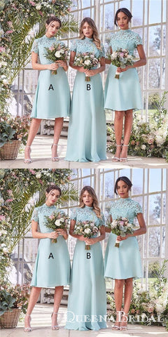 products/bridesmaid_dresses_e48c5ef5-ddc0-4e49-a6de-b7a39693036a.jpg