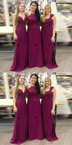products/bridesmaid_dresses_fbd02ec1-5f0e-4ee6-92be-67865ac6cbfe.jpg
