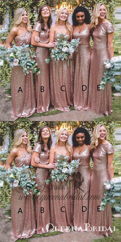 products/bridesmaid_dresses_ff3d0947-34e9-4d7a-b000-4762d3d38abd.jpg