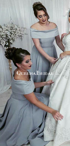 products/bridesmaiddresses_257da94a-3851-4f5f-aa73-48798f638b40.jpg