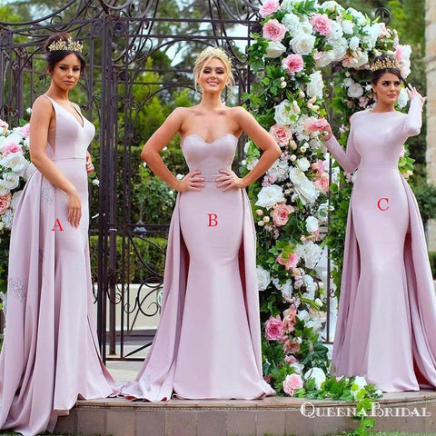 products/bridesmaiddresses_62478379-9a32-469c-b6ee-11126e347c53.jpg