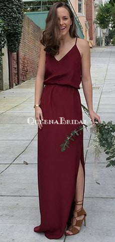 products/bridesmaiddresses_8b56b880-a398-457c-bdd7-ec3300a393bb.jpg