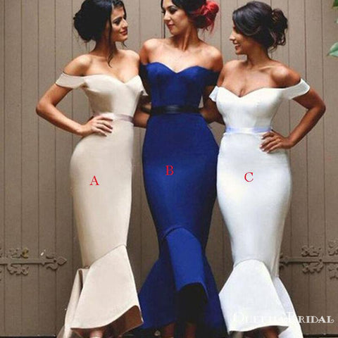 products/bridesmaiddresses_9b621bcb-dd43-4617-aac7-ef48982864ce.jpg