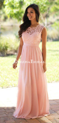 products/bridesmaiddresses_c0ef4b1d-b9c0-4a67-8e4a-f1f756365424.jpg