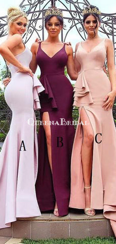products/bridesmaiddresses_d2def372-ad4b-49da-852d-5b4f52027115.jpg