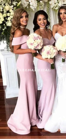 products/bridesmaiddresses_d4c2dc73-2533-4f2f-a699-0ac878270d49.jpg
