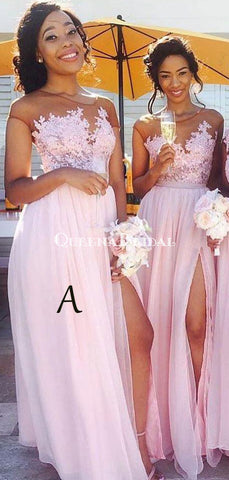 products/bridesmaiddresses_dd3e6213-3860-4c38-b933-71b7fbf7bd02.jpg
