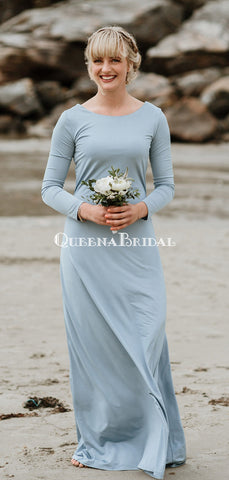 products/bridesmaiddresses_fca481b8-eefc-4ac6-941d-1d1400e05fba.jpg
