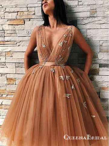products/brown_homecoming_dresses.jpg