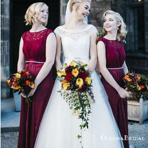 products/burgundy_bridesmaid_dresses_4a1f13aa-a915-4d5a-8055-b654ce40e042.jpg