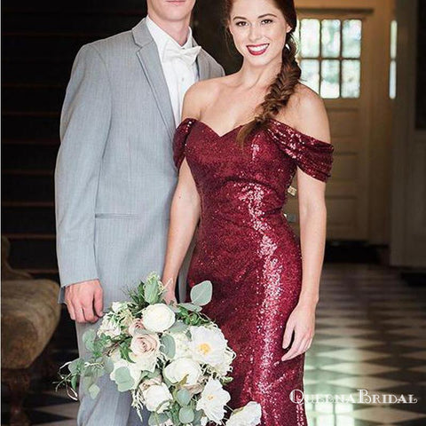 products/burgundy_bridesmaid_dresses_70432a01-6baf-4f97-bb5f-fa7b5a697130.jpg