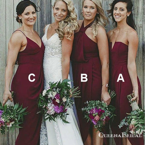 products/burgundy_bridesmaid_dresses_817cf4df-3cc6-491d-b105-4a98c5fc74ff.jpg