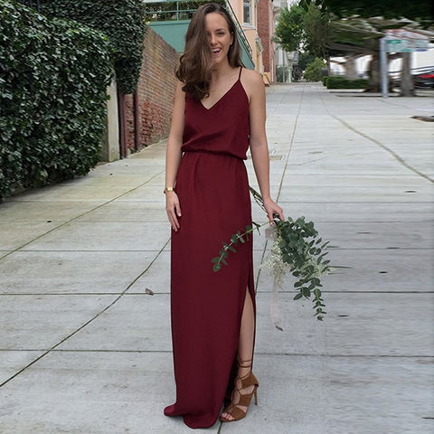 products/burgundy_bridesmaid_dresses.jpg