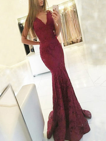 products/burgundy_lace_mermaid_prom_dresses.jpg