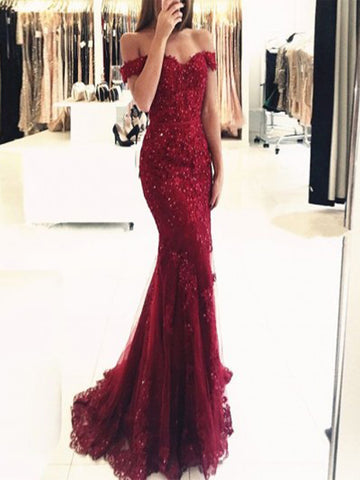 products/burgundy_off_shoulder_mermaid_lace_prom_dresses.jpg