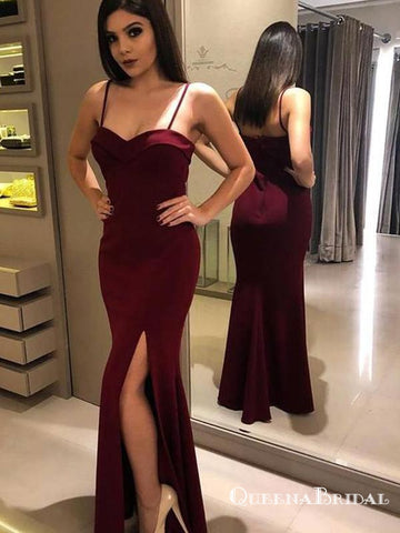 products/burgundy_prom_dresses_475271b3-3a82-4ae3-83ad-dee3bfbde048.jpg