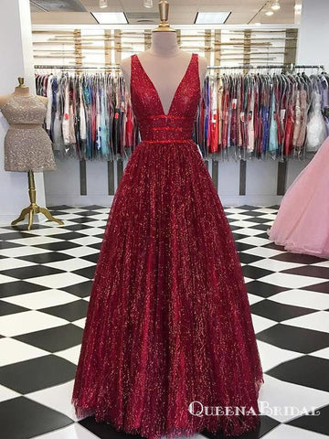 products/burgundy_prom_dresses_4ae12903-24a8-4697-9d83-70ed0a5d4de2.jpg