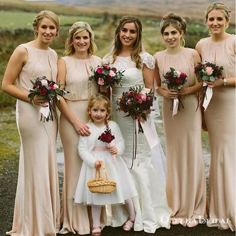 products/champagne_bridesmaid_dresses_9e2ed8c0-005d-4989-b8ee-a2ffa6944252.jpg