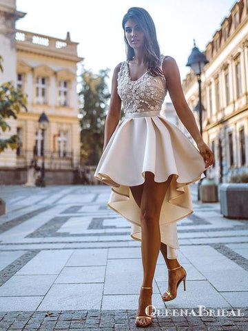 products/champagne_homecoming_dresses_6b7d4a51-f0d0-4405-aba1-80aa96d228a6.jpg