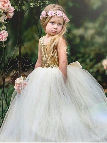 products/cheap-cute-princess-flower-girl-dresses-with-shiny-gold-sequin-top-ard1302-sheergirlcom-2.jpg