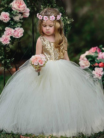 products/cheap-cute-princess-flower-girl-dresses-with-shiny-gold-sequin-top-ard1302-sheergirlcom_600x_610832c0-a9fe-400d-ac83-d0453da4018d.jpg