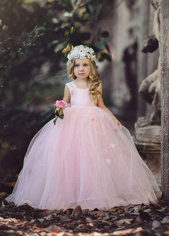 products/cheap-tulle-sleeveless-light-pink-princess-ball-gown-flower-girl-dresses-ard1476-sheergirlcom_600x_32fbea2b-e375-4471-8f96-29d6110df2c8.jpg
