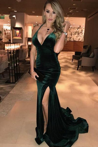 products/dark-green-velvet-formal-night-wear-gown-maxi-slit-side_grande_b96c3dd0-0935-43a2-9b6e-9dcf88be0da5.jpg