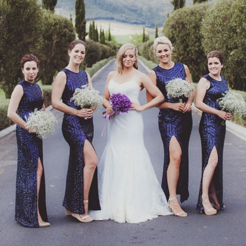 products/dark_blue_bridesmaid_dresses.jpg