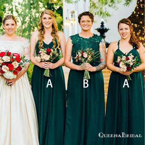 products/dark_green_bridesmaid_dresses.jpg