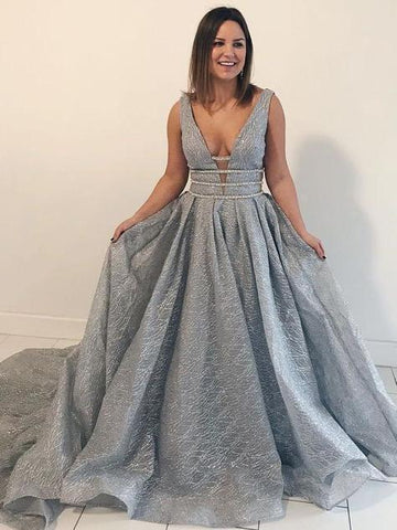 products/dusty-blue-sexy-prom-dresses-deep-v-neck-beaded-sequin-plus-size-prom-dresses-awd1052-sheergirlcom_600x_1576598f-7503-4800-ae8b-2fcba86d5bc1.jpg