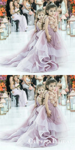 products/flower_girl_dresses_02988e2d-eb83-4f19-af23-5b74131f5042.jpg