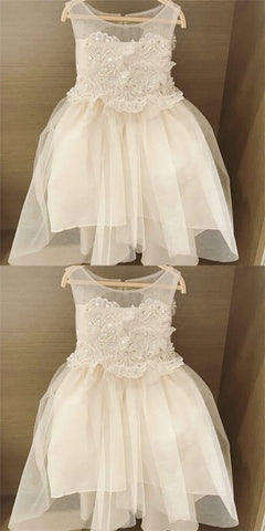 products/flower_girl_dresses_087a4eb5-70ce-47bf-ad13-09a624fd376c.jpg