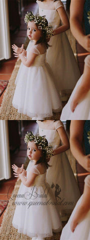 products/flower_girl_dresses_1f7949d3-8820-4eac-bbd9-1d3b44f4de07.jpg