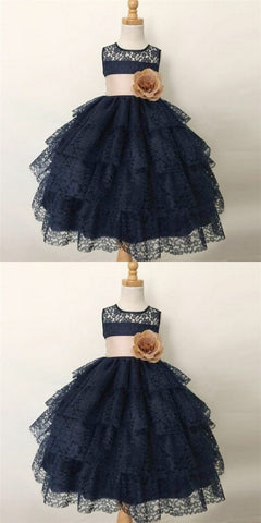 products/flower_girl_dresses_3fe91cf8-83d0-4785-985d-3b8d71241e61.jpg