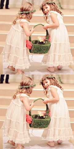 products/flower_girl_dresses_508fbd1c-dd56-4251-82d2-8ea4418490fd.jpg
