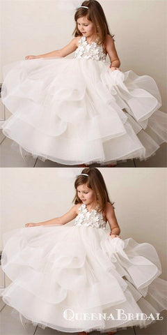 products/flower_girl_dresses_8fccee8b-f214-47d2-99dc-f23b0d6914b5.jpg