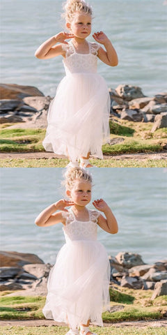 products/flower_girl_dresses_aad81a50-9981-43ca-ab3b-f0e770a18536.jpg