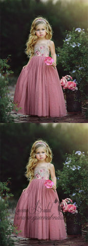 products/flower_girl_dresses_b6742e39-70e1-40c4-8afe-950268802c5d.jpg