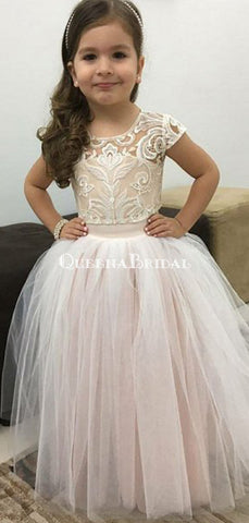 products/flowergirldresses_15058a44-5472-433e-8800-74ee1b295d0e.jpg