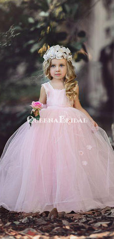 products/flowergirldresses_c95e321f-996d-45a8-9ce9-3f77159d8fbc.jpg