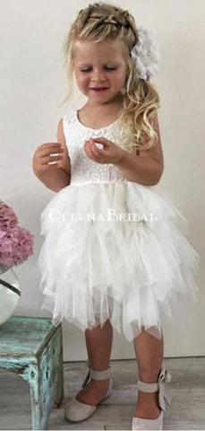 products/flowergirldresses_cd52394d-3fb7-4f42-917c-e30417665927.jpg