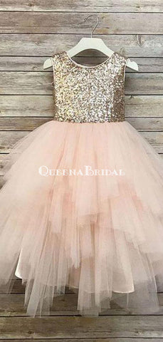 products/flowergirldresses_db2aede9-c92a-4cac-92bc-1aa46e96a7ed.jpg
