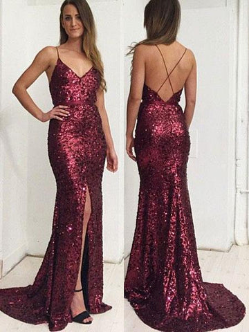 products/gold-mermaid-prom-dresses-with-slit-backless-formal-dresses-apd3467-sheergirlcom-2_600x_f10613d1-be48-4e76-a1a3-f78c4e7f7d3a.jpg