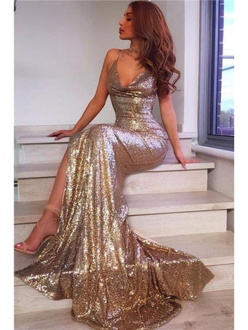products/gold-mermaid-prom-dresses-with-slit-backless-formal-dresses-apd3467-sheergirlcom_600x_e5ecbc2a-a503-426b-b3a8-94b7ac364827.jpg