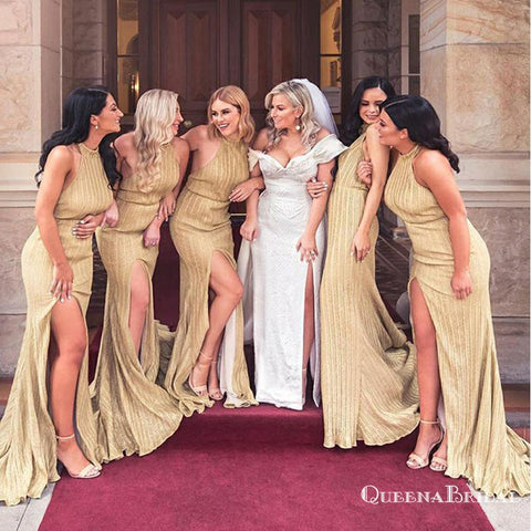 products/gold_bridesmid_dresses.jpg